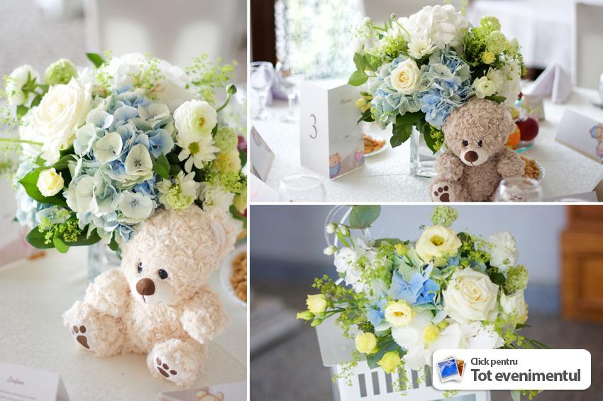 Decoratiuni Si Aranjamente Florale Issamariage Bucuresti Din Hortensia