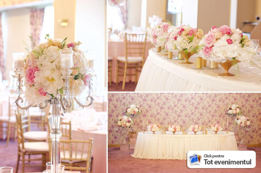 Aranjamente Florale Nunta Ploiesti Preturi Aranjamente Nunti