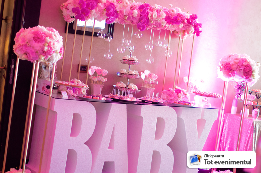 decoratiuni candy bar evenimente issa intercontinental bucuresti